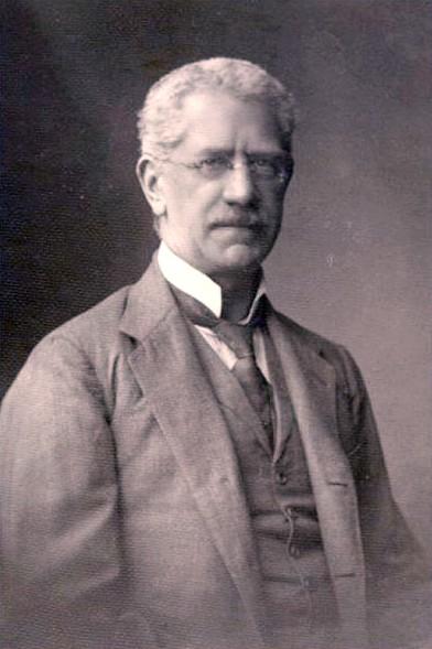 Aladár Aujeszky