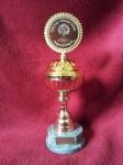 Pokal GJW