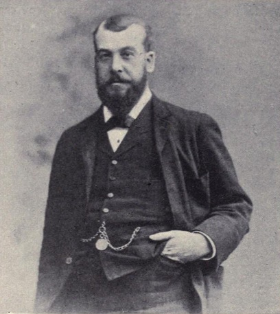 C. Crufts